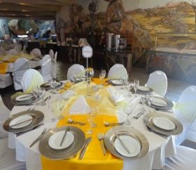 natal-spa-resort-wedding-table-setting.jpg