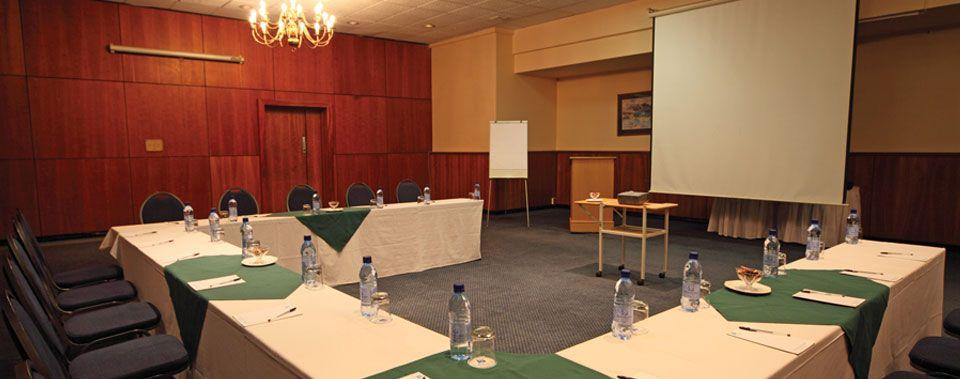 tropicano-conference-4-slider.jpg
