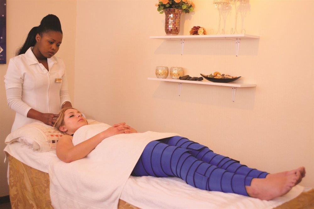drak-massage-2.jpg