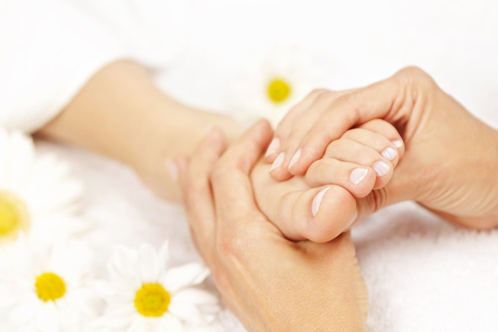 how-to-do-a-foot-massage-at-home.jpg