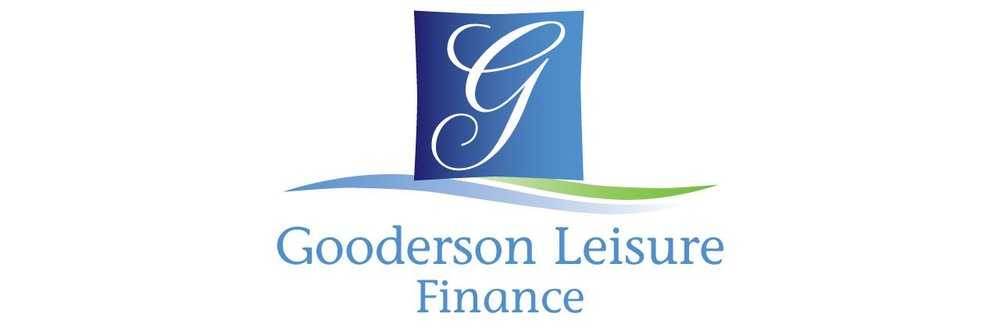 gooderson-finance-2.jpg