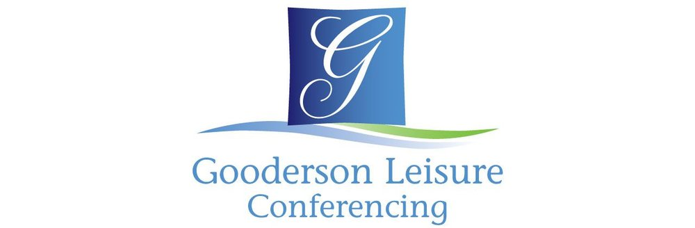 gooderson-leisure-conferencing-2.jpg