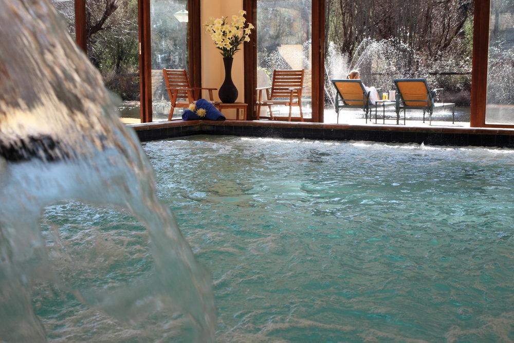 Gooderson Drakensberg Gardens Wellness Centre Pool.jpg