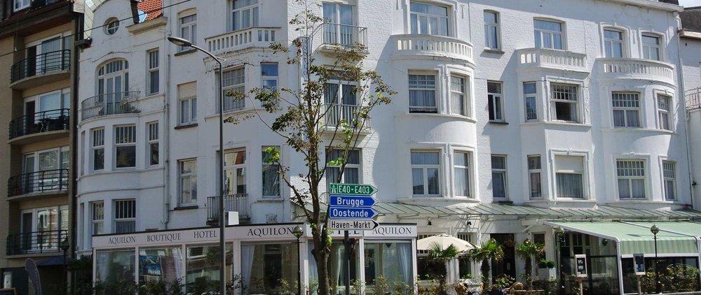 Marie-Josélaan 2 +32 50411639 aquilon@vakantiehotels.be