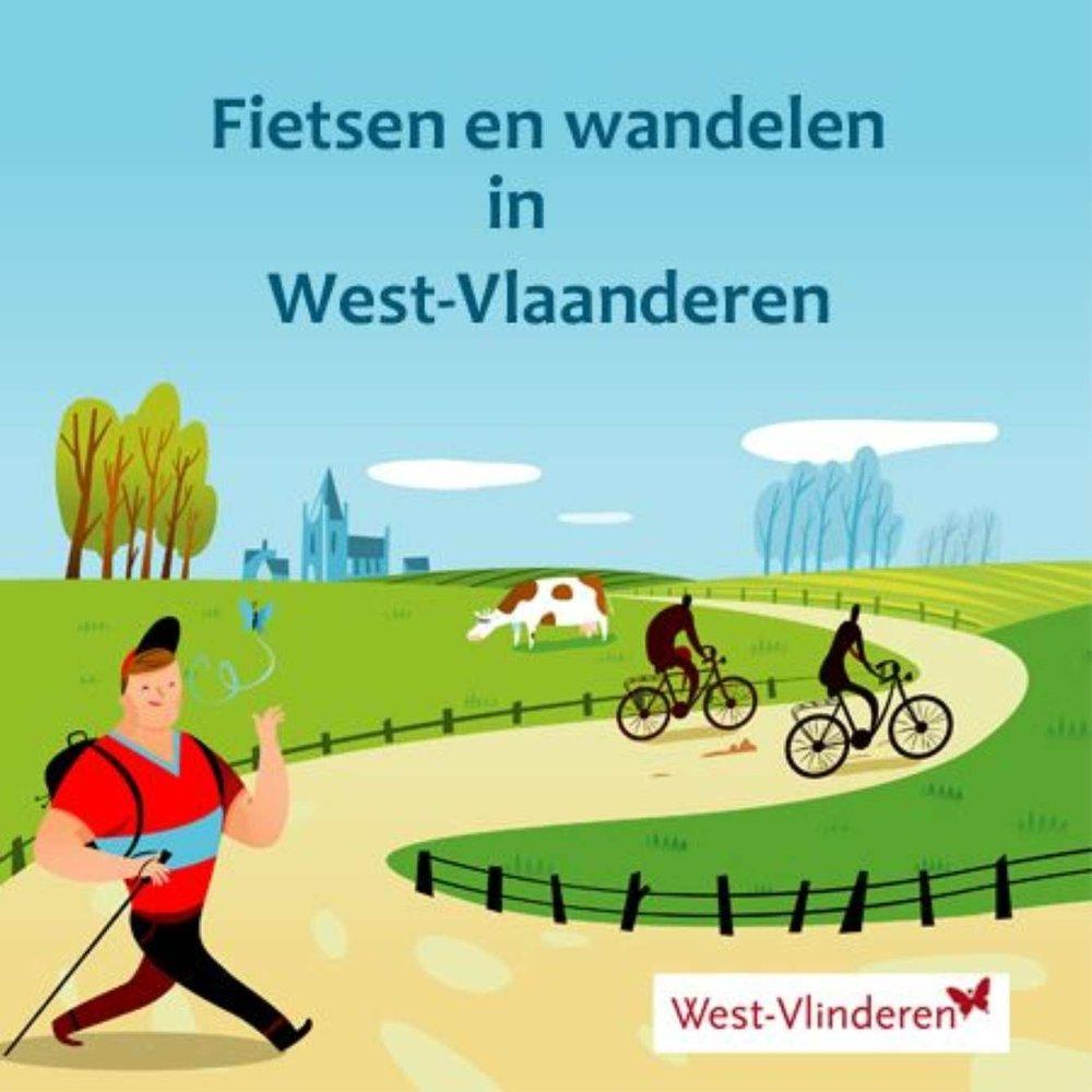 fietsen-en-wandelen.jpg.1340x0_default.jpg