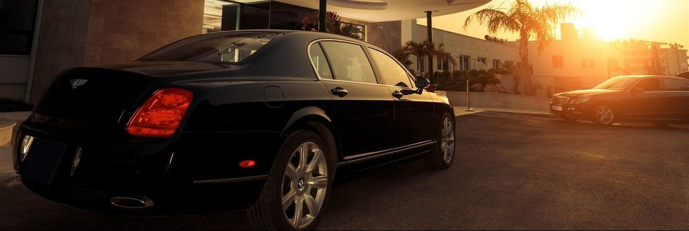 _royal-princess-hotel3-1.jpg.1340x450_0_444_6978.jpg
