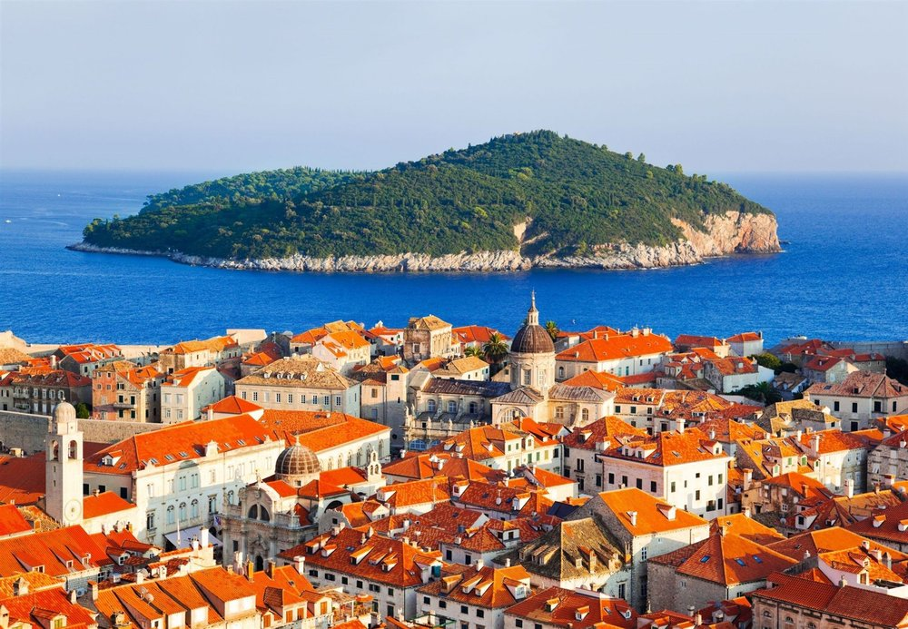 dubrovnik-and-island-in-croatia-1.jpg