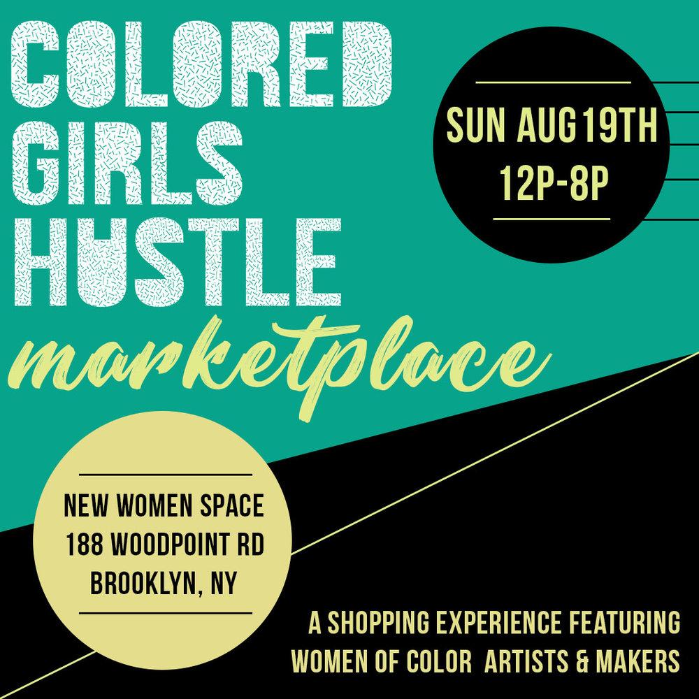 CGH Marketplace - Aug 19th flyerc.jpg
