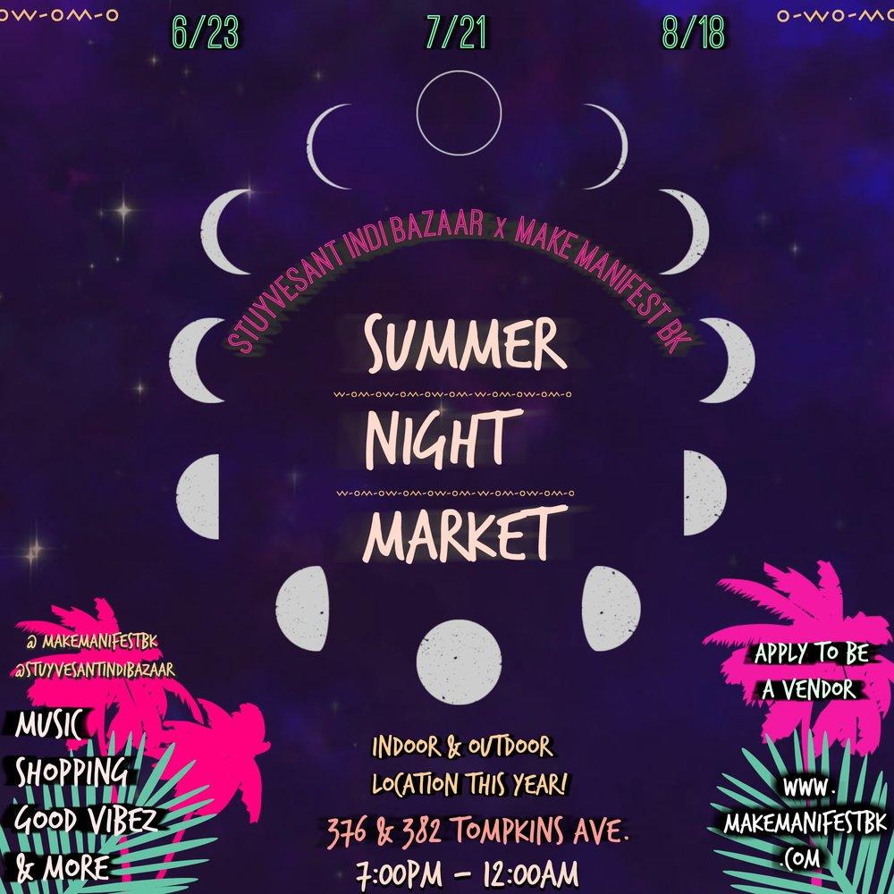 summer market-2.jpg