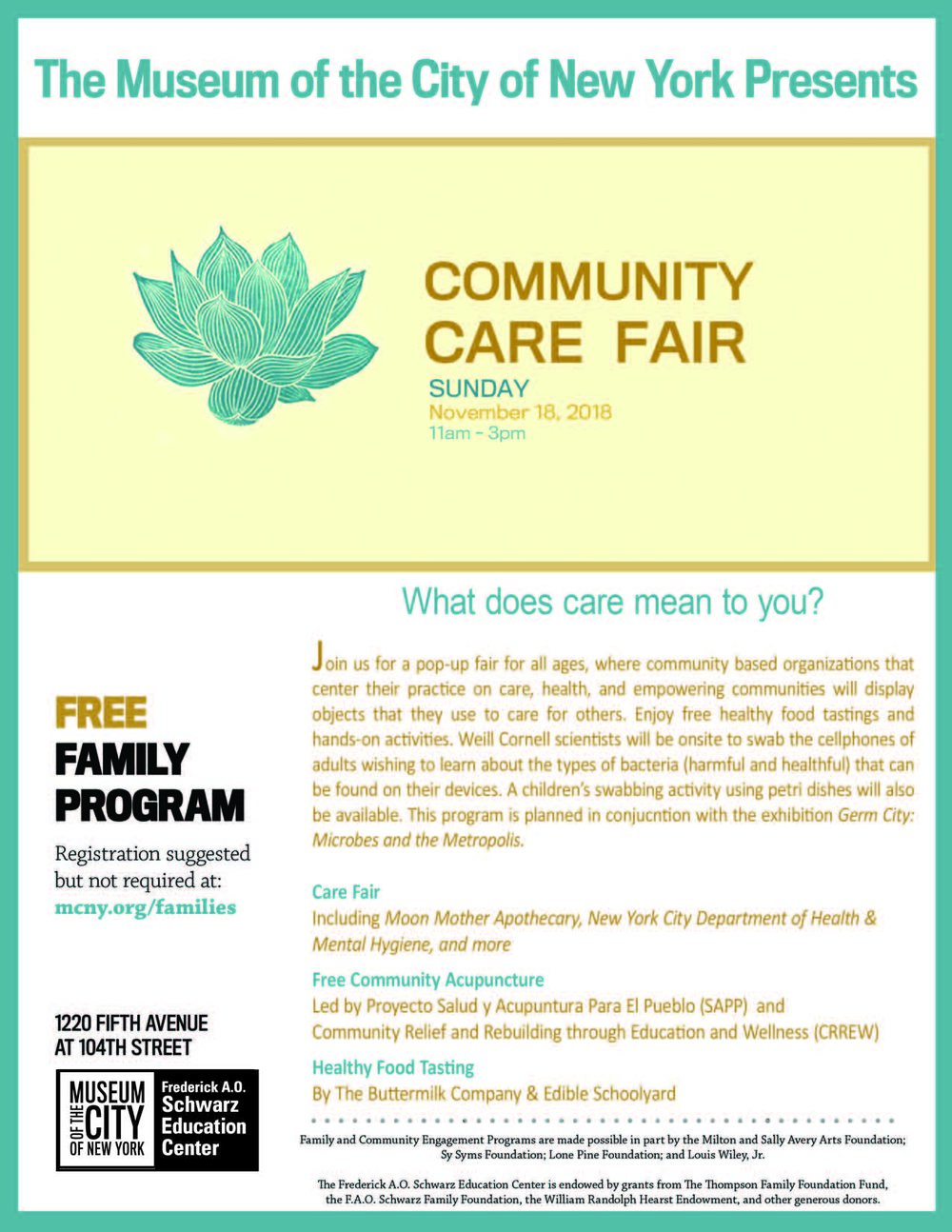 Care Fair at MCNY_2018.jpg