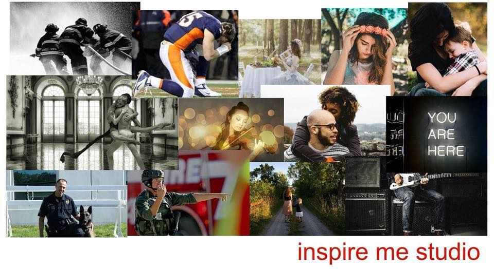 Inspire me studio people image.jpg