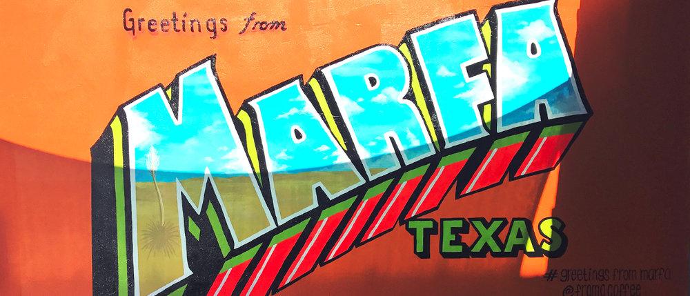 2008_Guide-to-Marfa-Texas_DezRamirez 2.jpg