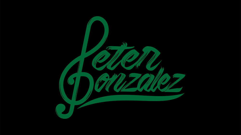 Peter-G-Black_Green.jpg