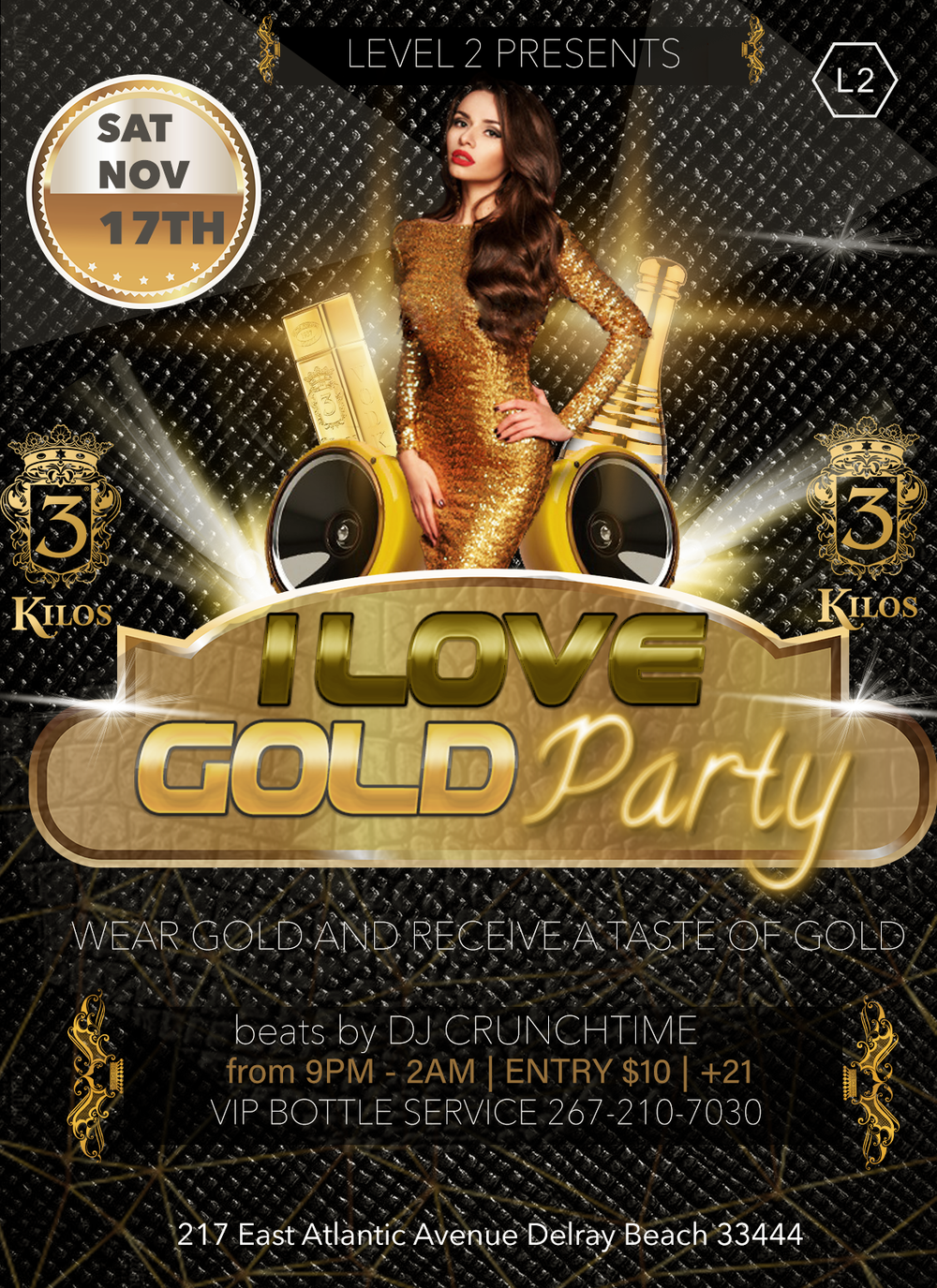 DJ CRUNCHTIME GOLD 2.png