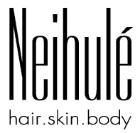 Neihulé Salon