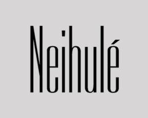 logo-gray.jpg