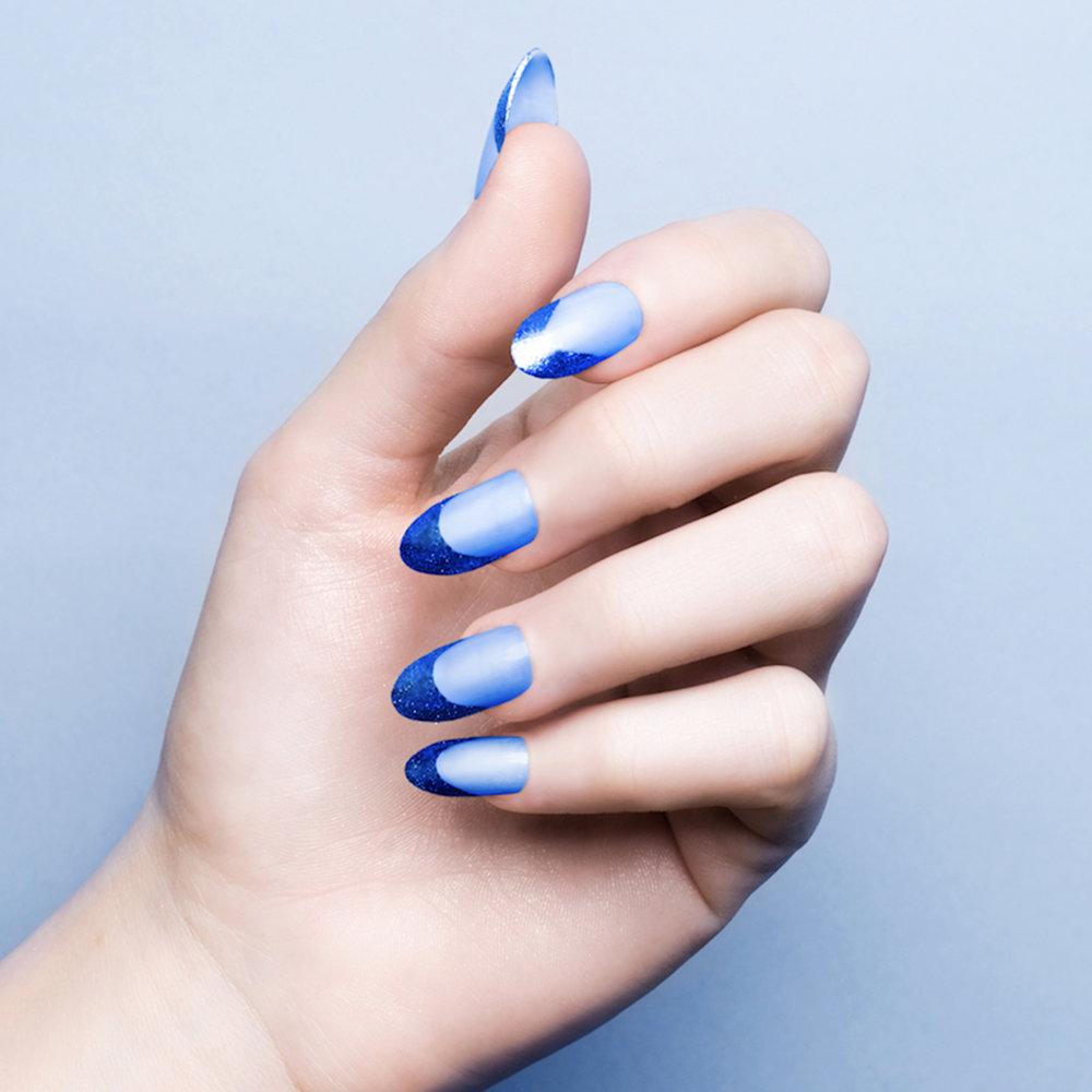 Copy of Nails