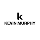 _0005_logo-pastille-kevin-murphy-white.png