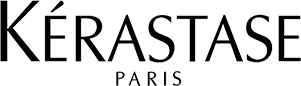 _0007_Kerastase_logo.png