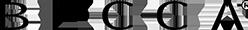_0008_becca-logo.png