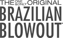 _0010_Brazilian_Blowout_logo-29d36b1b.png