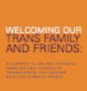 welcoming_our_trans(updated)-crop-u82467.png