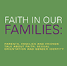 faith in our families-crop-u64339.png