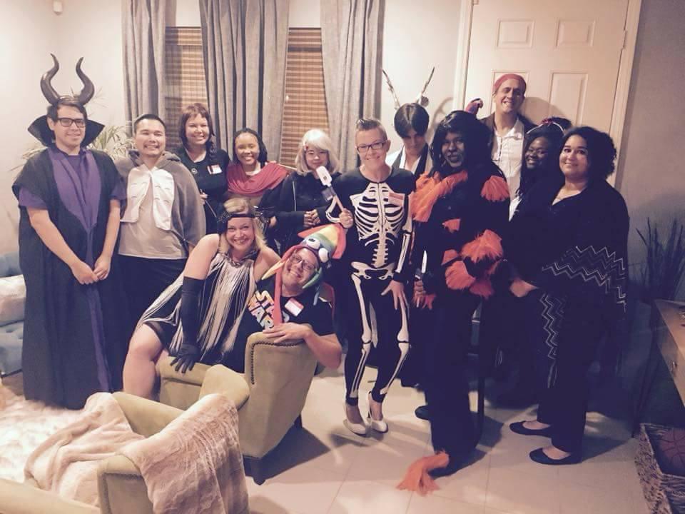 PFLAG Halloween 2017_3.jpg