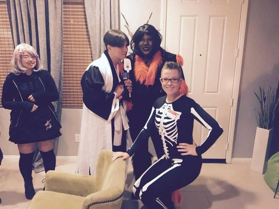PFLAG Halloween 2017_4.jpg