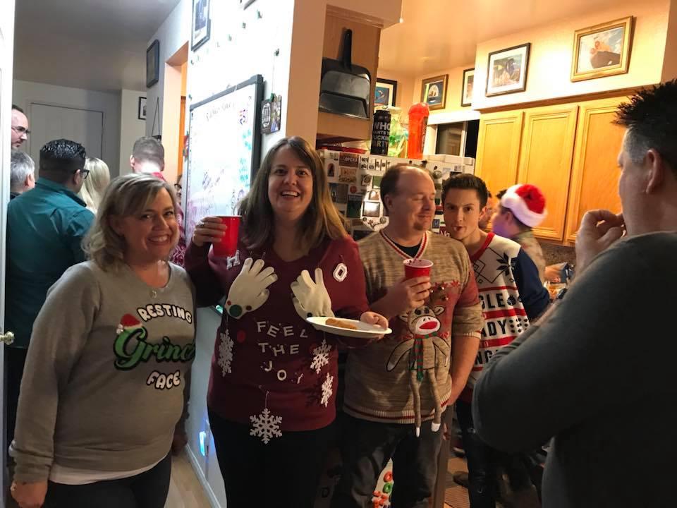 PFLAG Christmas 2017_3.jpg