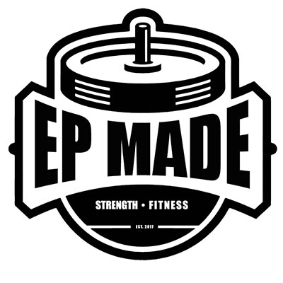 ep-made.jpg