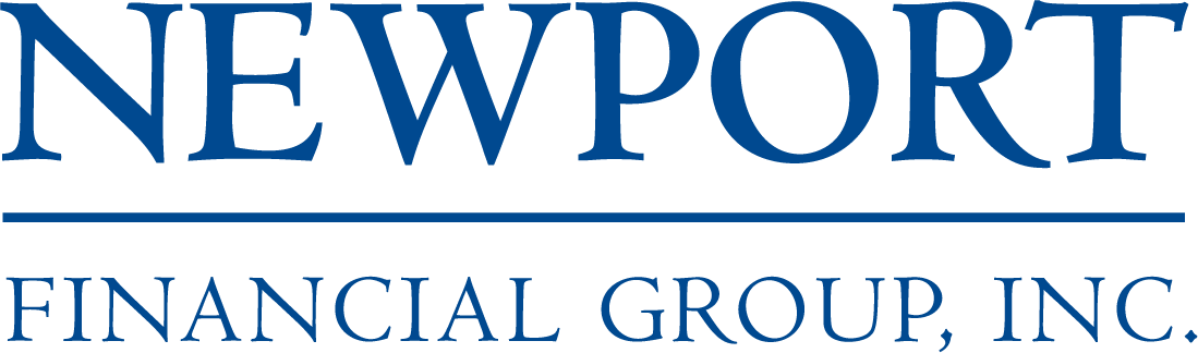 Newport Financial Group, Inc.