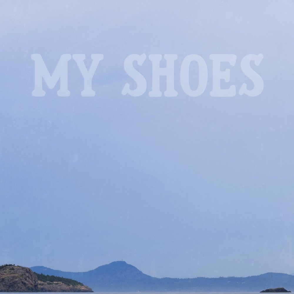seacats - my shoes - SONGWRITER / PRODUCER / ENGINEERMIXED BY DARWIN DEEZ