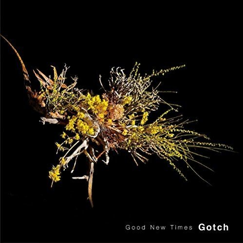 GOTCH -GOOD NEW TIMES - ENGINEER