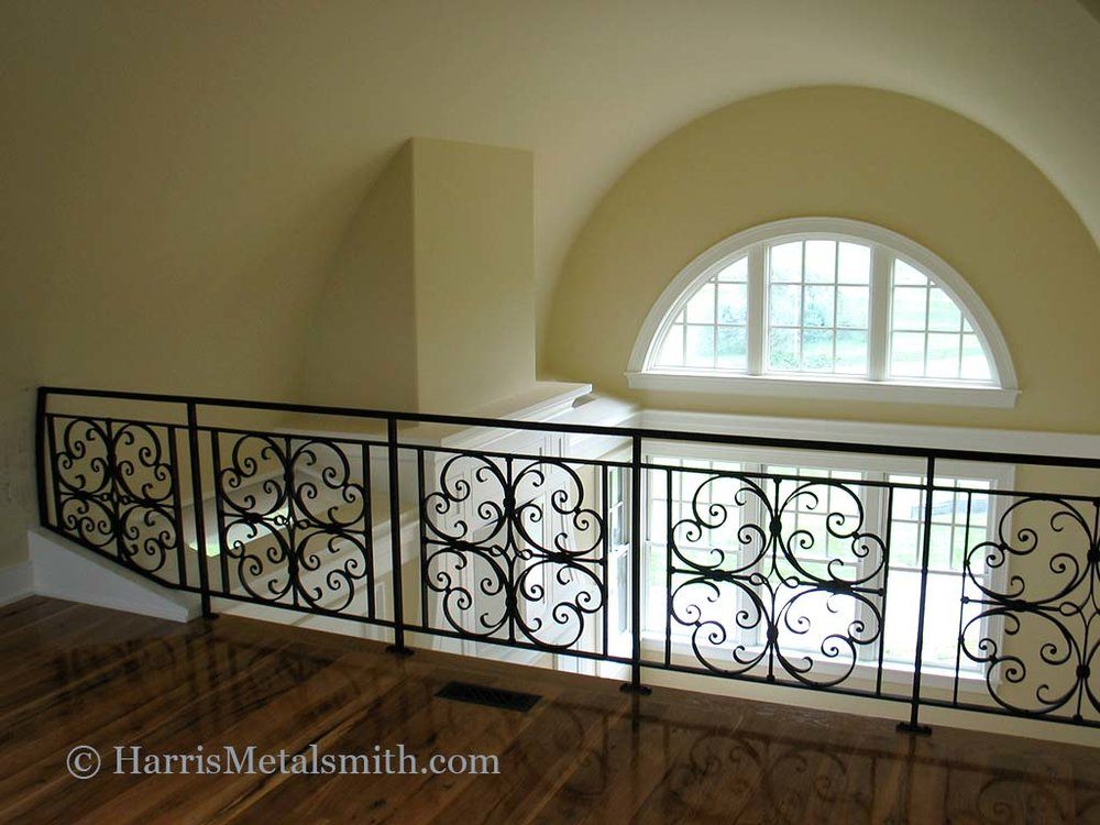 English-Wrought-Iron-Railing.jpg