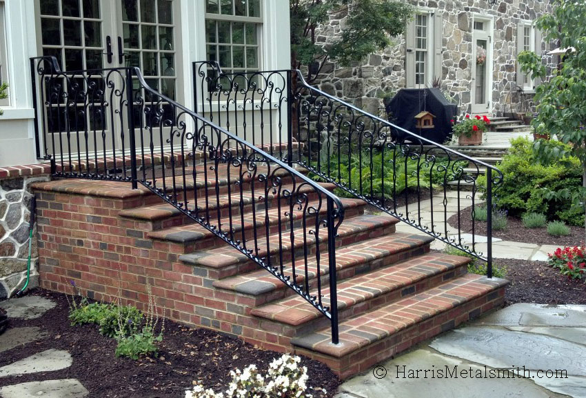 Historic-Chester-County-Railings.jpg