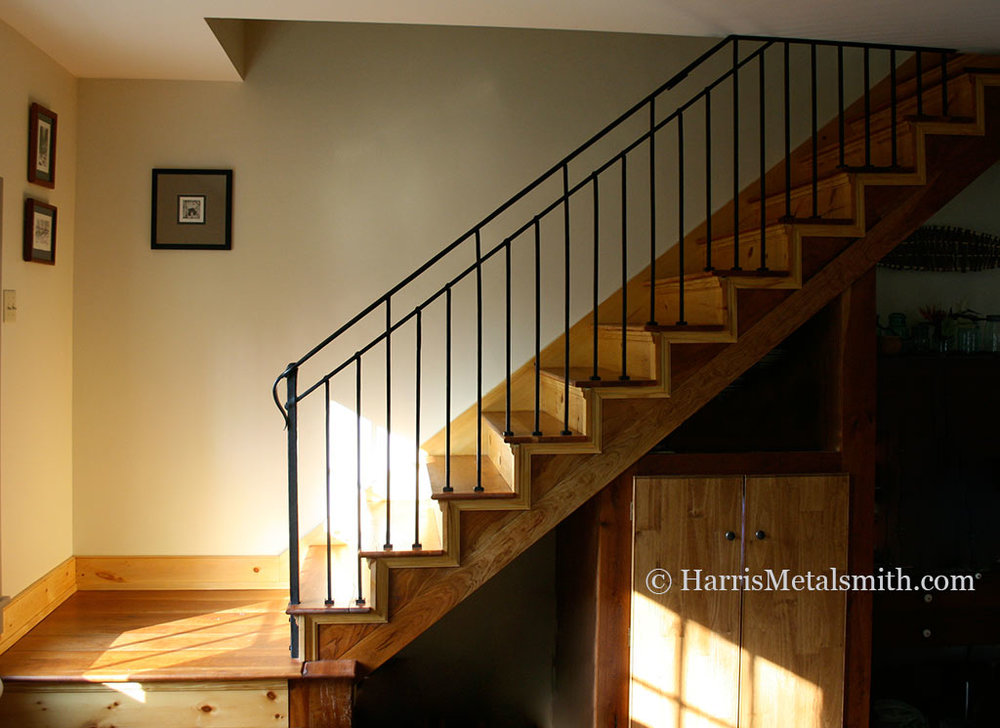 Craftsman Style Wrought Iron Railing.jpg