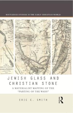 jewish glass and christian stone.jpg