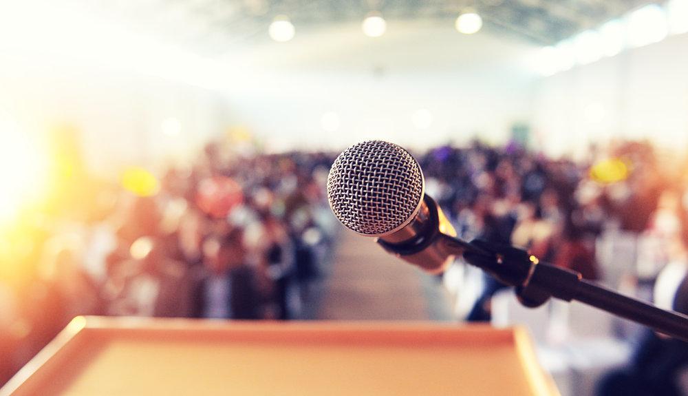 microphone_speaking.jpg