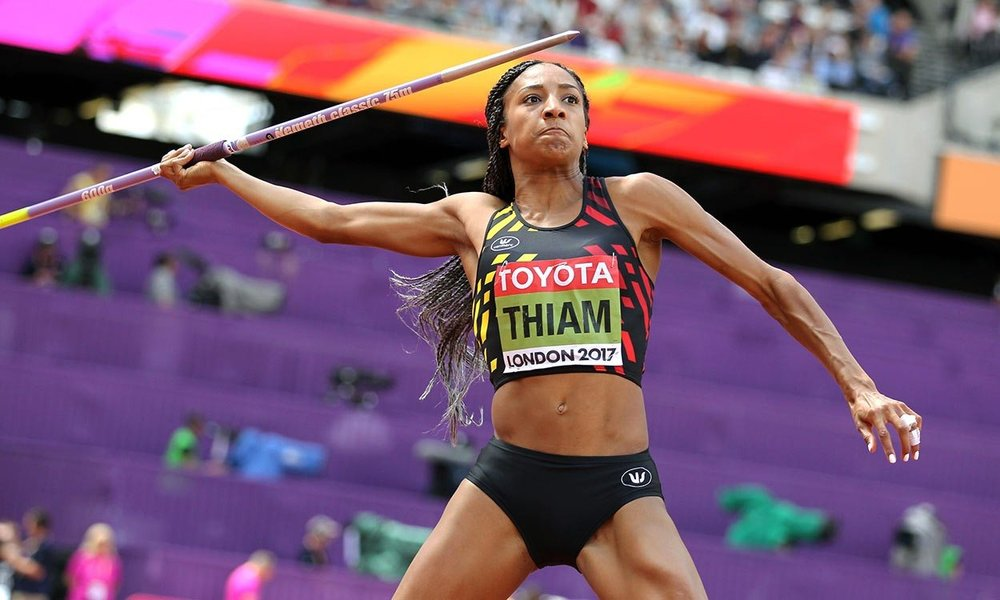 nafi-thiam-london-2017-javelin-mark-shearman-1250x750.jpg