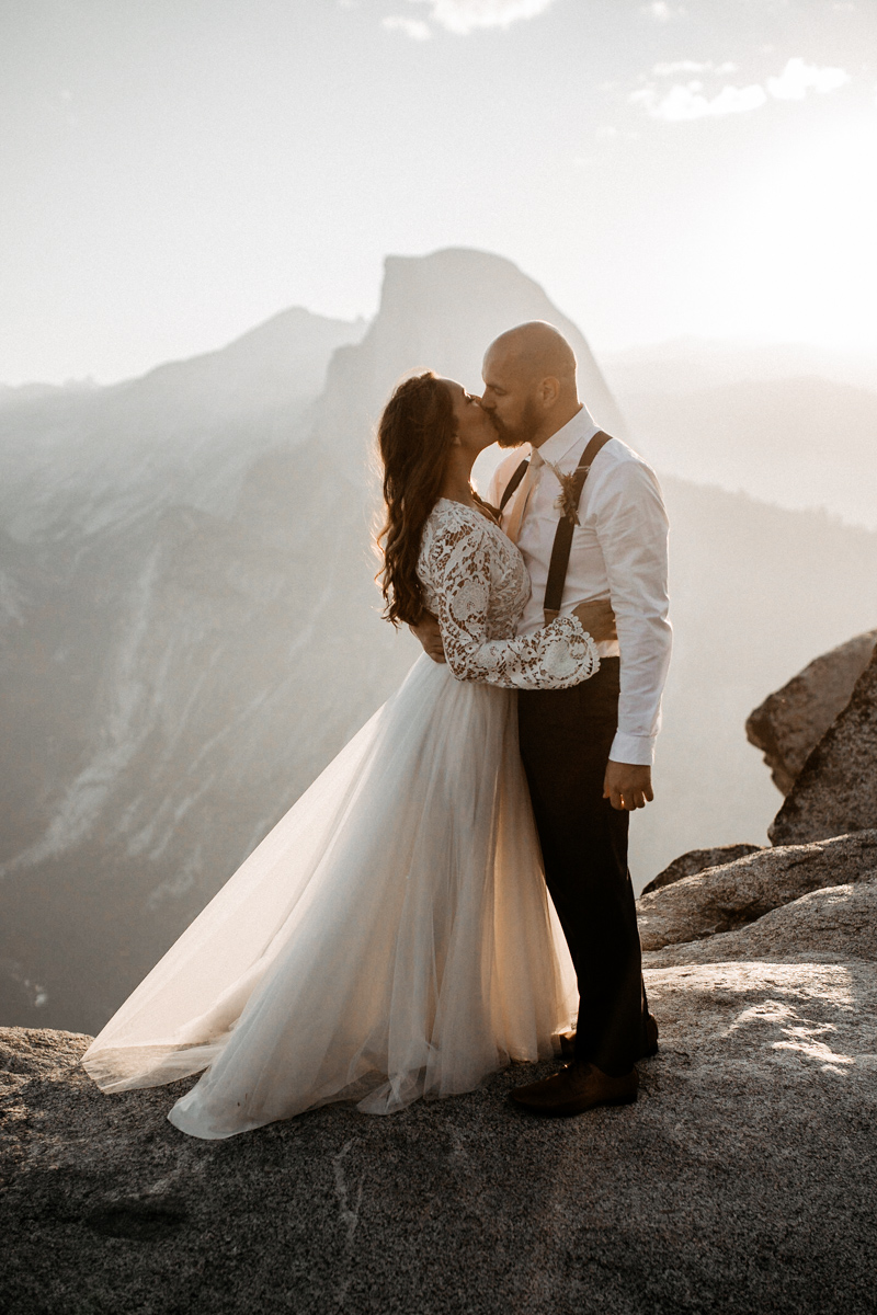 Cynthia & Brad | Yosemite NP - Will!! omg, I'm speechless. Every single picture is absolutely stunning!!!!! Thank you so much!! I'm crying looking at all these photos!!!- Cynthia & Brad