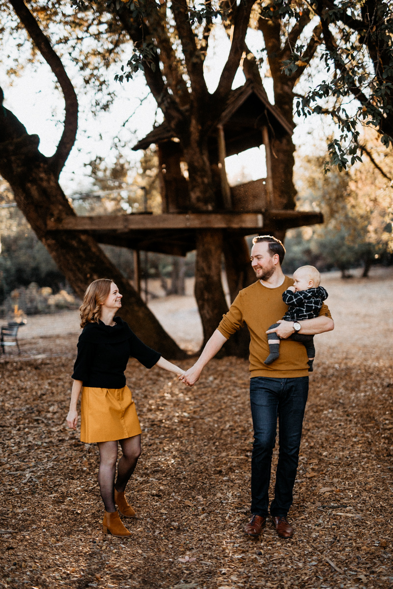 Rhonda, Martijn & Parker | Sonora, CA - Will! We are losing our minds over how wonderful these photos are! Thank you so much- it was such a privilege to have you take our family's photos!