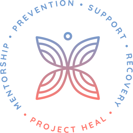 Project HEAL