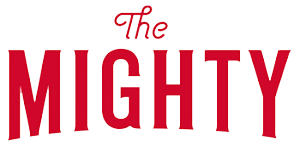 logo-the_mighty-300x153.png