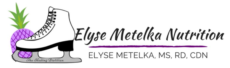 Elyse Metelka Nutrition Logo.PNG