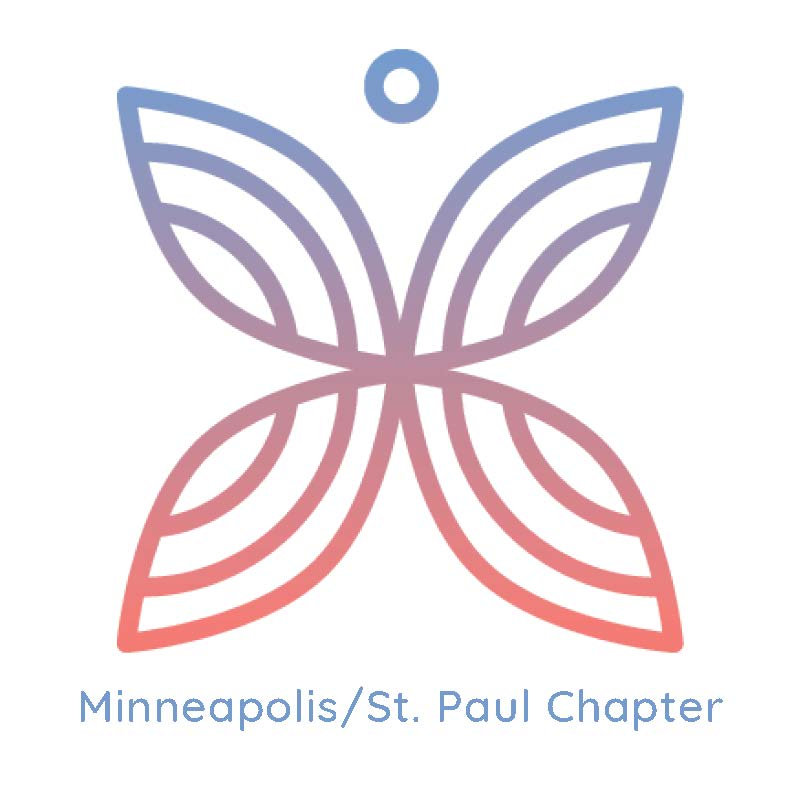 Minneapolis:St. Paul Chapter.jpg