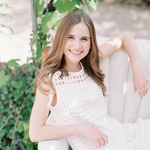 Abigail Graham-Spokane .png
