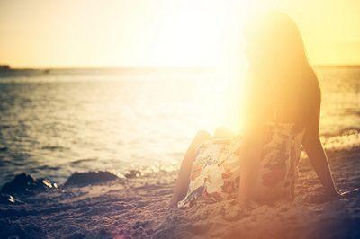 sun-in-face.jpg