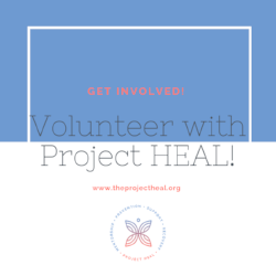 Volunteer w HEAL (1).png