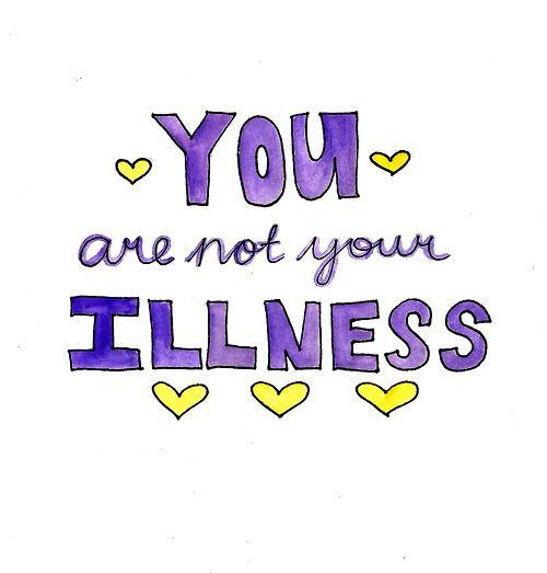 766a2b51448ea7ad87266e757719447d--mental-health-awareness-lupus-awareness.jpg
